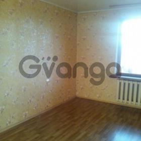 Сдается в аренду квартира 1-ком 46 м² Центральная,д.41