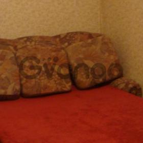 Сдается в аренду комната 2-ком 50 м² Свердлова,д.50