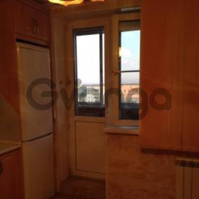 Сдается в аренду квартира 2-ком 58 м² Чкалова,д.5