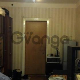 Продается комната 4-ком 98 м² Энтузиастов,д.50, метро Шоссе энтузиастов