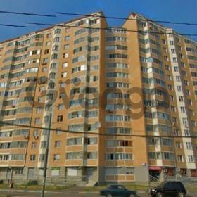 Продается квартира 3-ком 83 м² Дмитриевского, метро Лермонтовский проспект