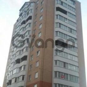 Продается квартира 1-ком 40 м² Красный,д.4