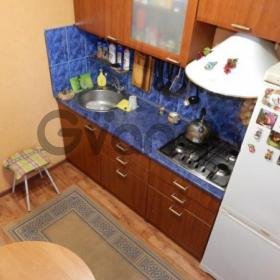 Продается квартира 1-ком 30 м² Можайское,д.6