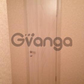 Продается квартира 1-ком 39 м² Кутузовская,д.10