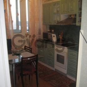 Продается квартира 1-ком 44 м² Трудовая,д.7