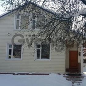 Сдается в аренду дом 4-ком 100 м² Расторгуево
