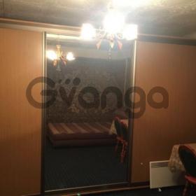 Сдается в аренду дом 2-ком 50 м² Малаховка