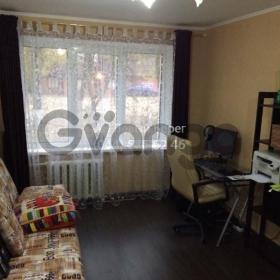 Сдается в аренду квартира 3-ком 60 м² ул. Кучера Василия, 2