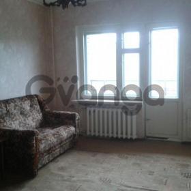Сдается в аренду квартира 1-ком 39 м² Ленина,д.23