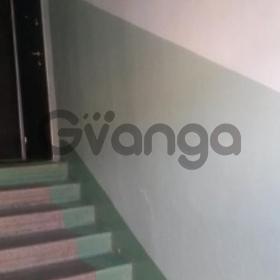 Сдается в аренду квартира 1-ком 38 м² Луначарского,д.43