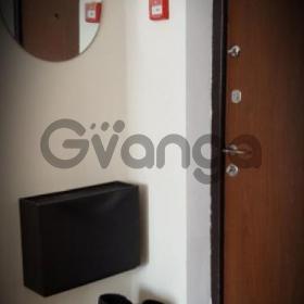 Сдается в аренду квартира 1-ком 30 м² Буденного,д.8