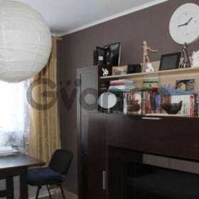 Сдается в аренду квартира 2-ком 42 м² Беляева,д.13