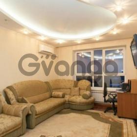 Сдается в аренду квартира 4-ком 96 м² Михаила Кутузова,д.7