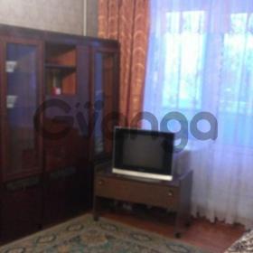 Сдается в аренду квартира 1-ком 34 м² Космонавтов,д.34
