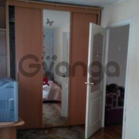 Сдается в аренду комната 2-ком 55 м² Юбилейная,д.8