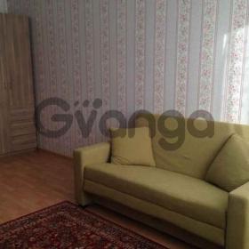 Сдается в аренду квартира 1-ком 40 м² Главная,д.23
