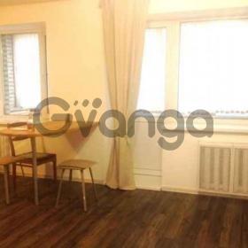 Сдается в аренду квартира 3-ком 72 м² Академика Королева,д.11