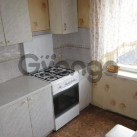 Сдается в аренду квартира 1-ком 33 м² Захаркина,д.5б