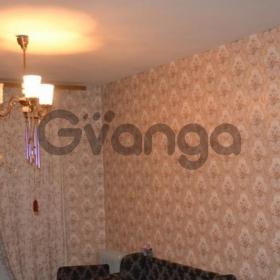 Сдается в аренду квартира 2-ком 52 м² Кирпичная,д.33
