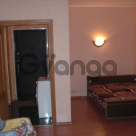 Сдается в аренду квартира 1-ком 50 м² Успенская,д.28