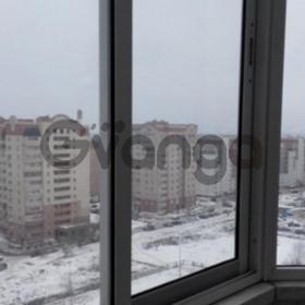 Сдается в аренду квартира 1-ком 38 м² Московское,д.51