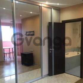 Сдается в аренду квартира 2-ком 54 м² Дачная,д.5