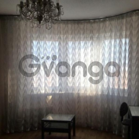 Продается квартира 1-ком 40 м² 951,д.15 , метро Лермонтовский проспект
