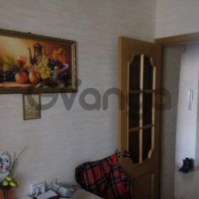 Продается квартира 1-ком 36 м² Малинники пер.