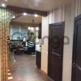 Продается квартира 1-ком 48 м² 65 лет Победы ул.