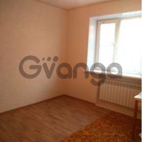 Продается квартира 1-ком 21.5 м² Пролетарская ул.