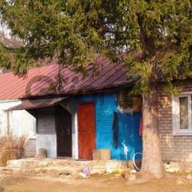 Продается квартира 2-ком 34 м² Ахлебинино
