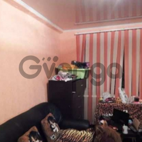 Продается квартира 3-ком 51.4 м² Калужка ул.
