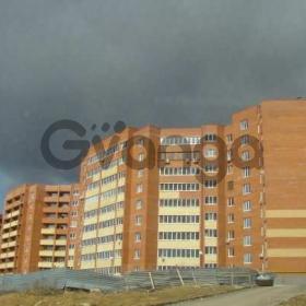 Продается квартира 3-ком 84.5 м² Кибальчича ул.