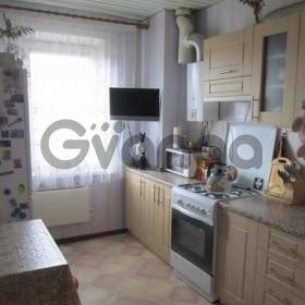 Продается квартира 2-ком 50.7 м² Грабцевское шоссе