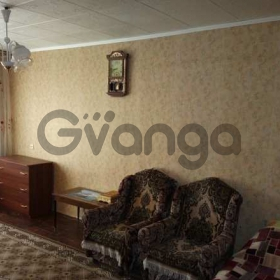 Продается квартира 1-ком 30 м² Максима Горького ул.