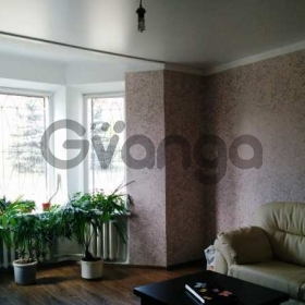 Продается квартира 3-ком 81 м² Красноармейский 2-й пер.