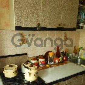 Продается квартира 1-ком 31.6 м² Салтыкова-Щедрина ул.