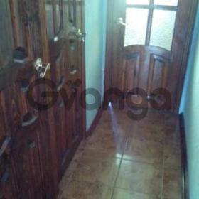 Продается квартира 3-ком 65 м² Гурьянова ул.