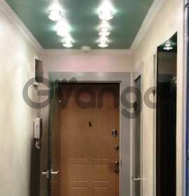 Продается квартира 2-ком 43 м² Победы площадь