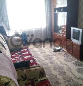 Продается квартира 2-ком 47 м² Пролетарская ул.