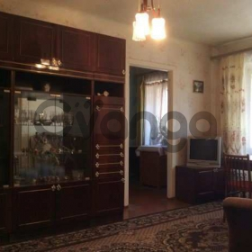 Продается квартира 2-ком 44 м² Кирова ул.