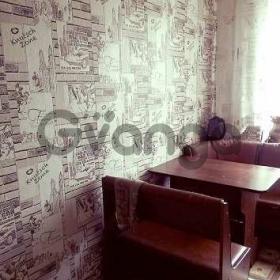 Продается квартира 3-ком 61 м² Билибина ул.