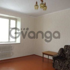 Продается квартира 1-ком 30 м² Болдина ул.
