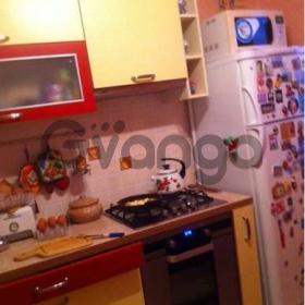 Продается квартира 3-ком 61.8 м² Мстихинская ул.