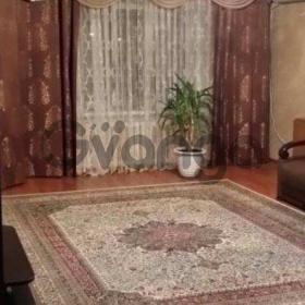 Продается квартира 4-ком 150 м² Грабцевское шоссе