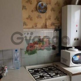 Продается квартира 1-ком 36 м² Гвардейская ул.