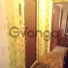 Продается квартира 2-ком 43 м² Кубяка ул.