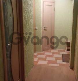 Продается квартира 2-ком 47.7 м² Аллейная ул.