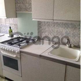Продается квартира 3-ком 60 м² Вишневского ул.