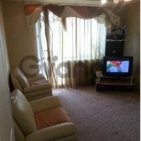 Продается квартира 2-ком 57 м² Сиреневый б-р